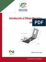 Introducción al Dibujo Mecanico con Autocad.pdf