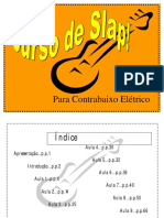 Curso de Slap - Andre Oliveira.pdf