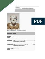 BIOGRAFIA DE Aristóteles.docx