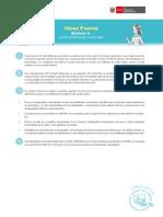 Ideas fuerza mod6 (1).pdf