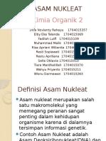KIMOR 2 ASAM NUKLEAT Revisi.pptx