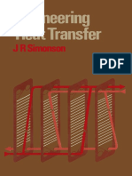 [J. R. Simonson (Auth.)] Engineering Heat Transfer(B-ok.xyz)