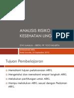 175484208-Perhitungan-ARKL.pptx