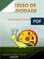 CARTILHA_EXCESSO_DE_VELOCIDADE-1[1]