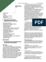 NOTA_PSV3143.pdf