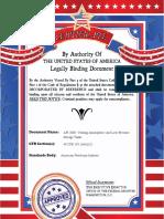 API 2000-1998.pdf