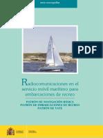 Radio AVR Per.pdf