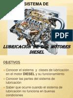 71494699-SISTEMA-DE-LUBRICACION.pdf