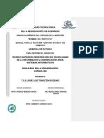 Memoria de estadía JOSE LUIS1.docx