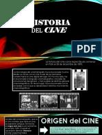 HISTORIA DEL CINE.pptx