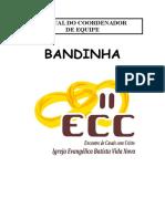 BANDINHA