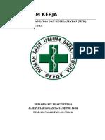 Program Mfk 2018 Revisi 13 Sept