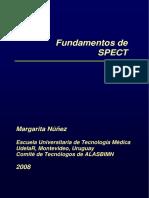 Fundamentos_SPECT (0).pdf