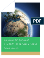 laudato-si-discussion-guide-spanish.pdf