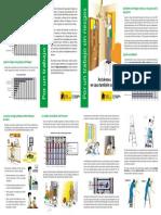 folleto acc hogar.pdf