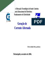 GERAÇÃO CA.pdf