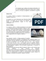 TANQUES ESFÉRICOS.docx