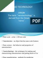 nanomatrials.pptx