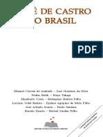 josue_de_castro_e_o_brasil.pdf