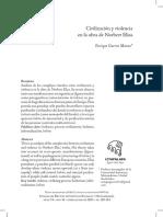 Dialnet-CivilizacionYViolenciaEnLaObraDeNorbertElias-4692223.pdf