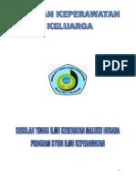 ASKEP KELUARGA 2018.docx