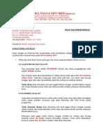 Template Surat Kontrak Pekerja.doc