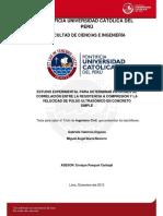 Valencia Gabriela Estudio Correlacion Resistencia Compresion Velocidad Pulso Ultrasonico Concreto Simple.pdf-converted