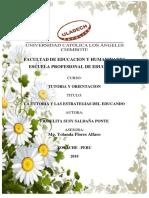 Actividad N°07 investigación formativa_FIORELITA SUSY SALDAÑA PONTE TUTORIA Y ORIENTACION