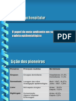 Ambiente Hospitalar.ppt