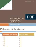ResolucaoLista107062010015133.pdf