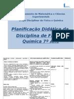 FQ Planificação 7º ano 2018 2019.docx