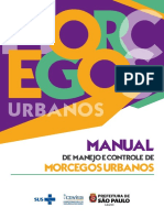 manual_do_morcego_versao2_baixa_1494962994.pdf