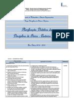 FQ Planificação 9º ano 2018 2019.docx