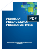 Pedoman Peningkatan Penerapan Mtbs_23 Oktober 2015