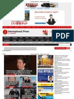 Portada _ International Press - Noticias de Japón en español.pdf