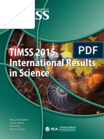 T15-International-Results-in-Science.pdf