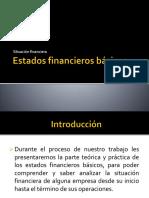 Estados financieros básicos  com.pptx