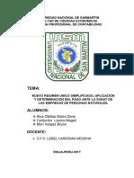 INFORME TRIBUTRACION.docx