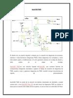 AutoCAD P.docx