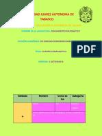 Act.3 Matematicas Simbologia matematica.docx