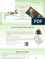 UNIDAD 1 FRIDA.pptx