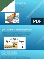 la microeconomía principos y fundamentos.pptx