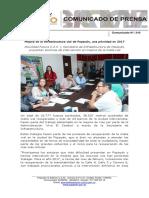 comunicado_310_23012017