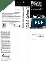 Disciplina Inteligente en la Escuela.pdf