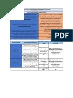 Ventajas y desventajas del almacenamiento de energía.docx