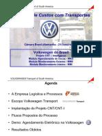 milk_run volkswagen.pdf