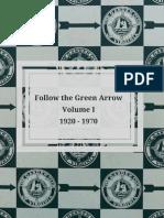 FTGA Volume I