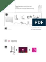 43LH570T-DJ_1025-3732.pdf