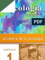 MORRIS_Psicologia_Cap1.ppt