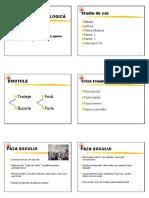 Primul ajutor psihologic.pdf